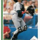 1991 Upper Deck #170 Junior Ortiz