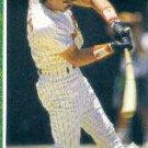 1991 Upper Deck #467 Benito Santiago