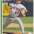 1991 Upper Deck #490 Roy Smith
