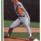 1991 Upper Deck #649 Chuck Malone