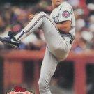 1992 Stadium Club #112 Bob Scanlan ( Baseball Cards )
