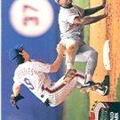 1992 Stadium Club #149 Jerald Clark ( Baseball Cards )