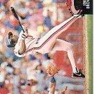 1992 Stadium Club #251 Jerry Browne ( Baseball Cards )