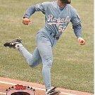1992 Stadium Club #270 Brian McRae ( Baseball Cards )
