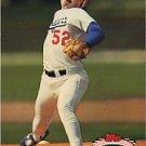 1992 Stadium Club #349 Tim Crews ( Baseball Cards )