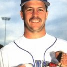 1992 Stadium Club #375 Scott Bankhead ( Baseball Cards )