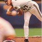 1992 Stadium Club #380 John Smiley ( Baseball Cards )