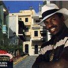 1992 Stadium Club #387 Ruben Sierra