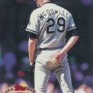1992 Stadium Club #52 Jack McDowell ( Baseball Cards )