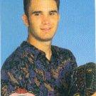 1992 Stadium Club #676 Bill Pulsipher ( Baseball Cards )