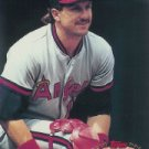 1992 Stadium Club #94 Lance Parrish ( Baseball Cards )