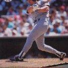 1992 Ultra #440 Brian Downing