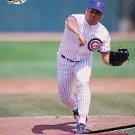 1992 Ultra #467 Frank Castillo ( Baseball Cards )