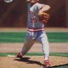 1992 Ultra #478 Scott Bankhead