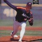 1992 Ultra #492 Jeff Juden