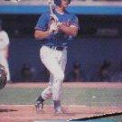 1992 Ultra #512 Bret Barberie