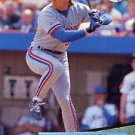 1992 Ultra #525 Larry Walker ( Baseball Cards )