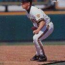 1992 Ultra #561 Gary Varsho