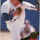 1993 Leaf #115 Nolan Ryan