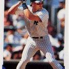 1993 Topps #196 Pat Kelly