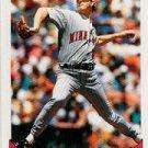 1993 Topps #363 John Smiley