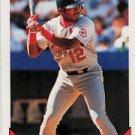 1993 Topps #366 Craig Wilson ( Baseball Cards )