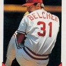 1993 Topps #382 Tim Belcher ( Baseball Cards )