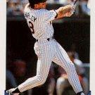1993 Topps #601 Craig Shipley ( Baseball Cards )