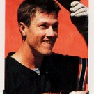 1993 Topps #698 Ted Wood