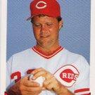 1993 Topps #733 Tom Browning ( Baseball Cards )