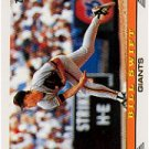 1993 Topps #755 Bill Swift