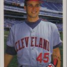 1994 Fleer #102 Jerry DiPoto ( Baseball Cards )