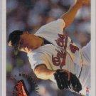 1994 Fleer #15 Brad Pennington ( Baseball Cards )
