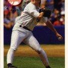1994 Fleer #224 Jim Abbott ( Baseball Cards )