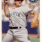 1994 Fleer #281 Chris Bosio ( Baseball Cards )