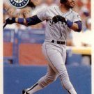 1994 Fleer #284 Mike Felder ( Baseball Cards )