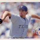 1994 Fleer #302 Brian Bohanon ( Baseball Cards )