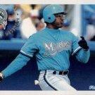 1994 Fleer #466 Orestes Destrade ( Baseball Cards )
