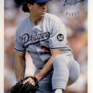 1994 Fleer #509 Jim Gott