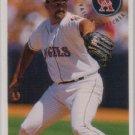 1994 Fleer #72 Julio Valera ( Baseball Cards )
