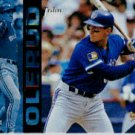 1994 Select #239 John Olerud ( Baseball Cards )