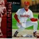 1994 Select #260 Doug Strange