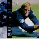 1994 Select #330 B.J. Surhoff ( Baseball Cards )