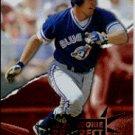1994 Select #412 Rob Butler ( Baseball Cards )