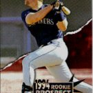 1994 Select #414 Greg Pirkl ( Baseball Cards )