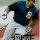 1994 Select #415 Melvin Nieves ( Baseball Cards )