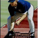 1994 Select #416 Tim Hyers ( Baseball Cards )