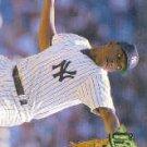 1994 Ultra #100 Melido Perez ( Baseball Cards )