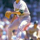 1994 Ultra #115 Bobby Witt
