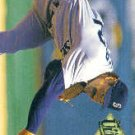 1994 Ultra #123 Ted Power ( Baseball Cards )